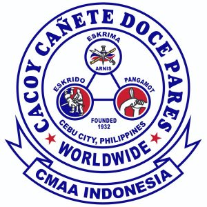 https://the-cmaa.com/wp-content/uploads/2020/06/ccdp_cmaa_indonesia_1050px-300x300.jpg